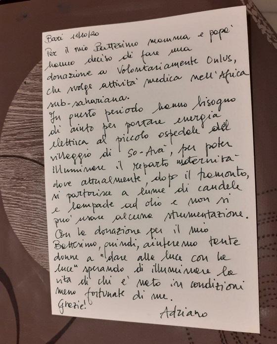 lettera_volotariamente_onlus